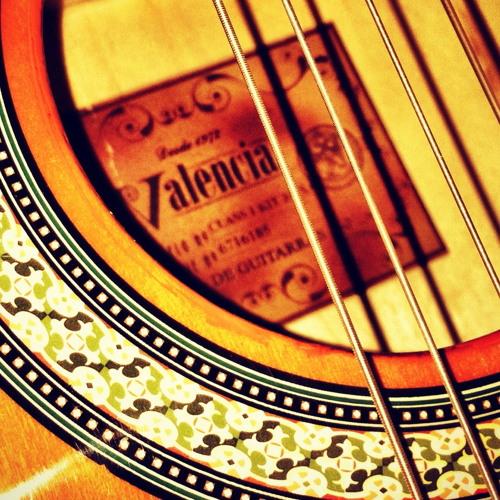 Jazz & Rhythm