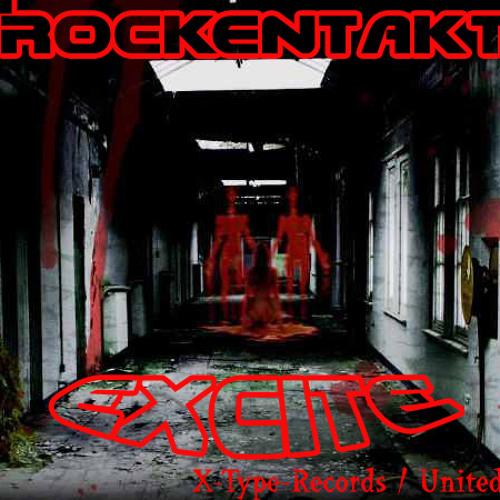 Trockentakt - Excite (tool-remix)