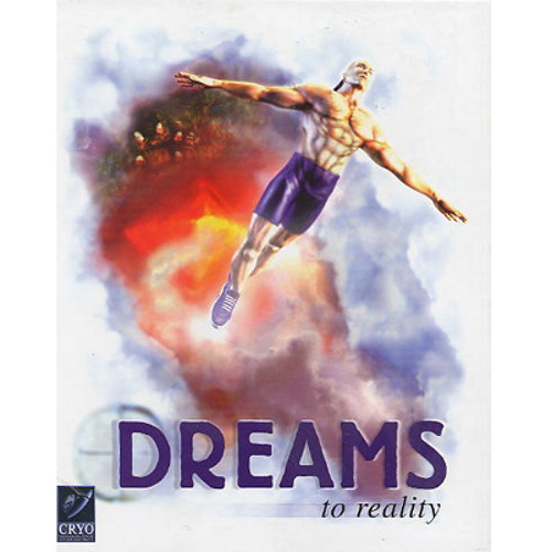 Introduction to Dreams
