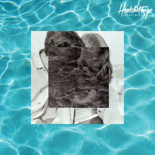 Headshotboyz - Mighty Spookfish [Heartbaked EP]