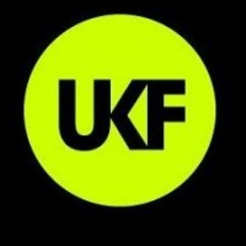 UKF Music Podcast #19 - Lenzman in the mix