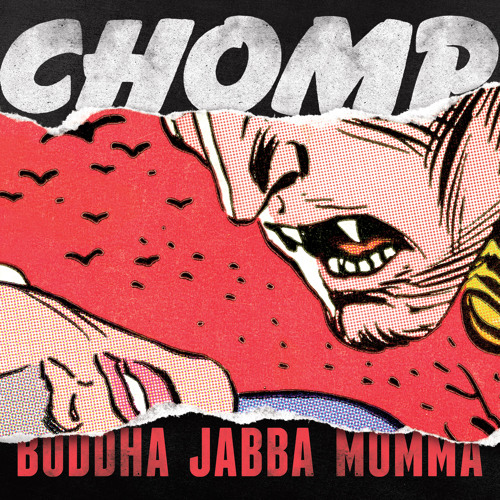 Chomp: Throw Out Your Wish List
