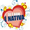 Promoção Busão Open Bar 3 Nativa Fm