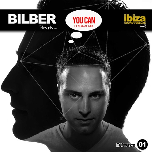 Bilber - You Can