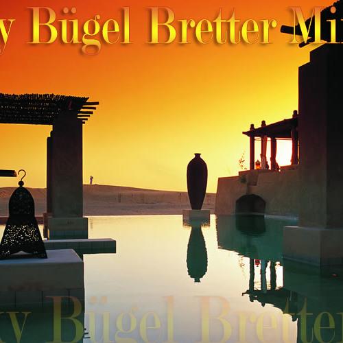 Kris Santiago - Sexy Buegel Bretter Mix 17 (Dubai Disco Diamonds)