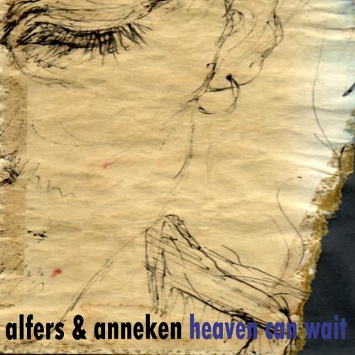 alfers  anneken: time  (cd heaven can wait 2003)