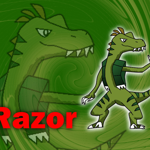 razoe's SONIC GREEN HILL ZONE