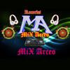 Dj MiX - Michel Telo - Eu Te Amo Remix (XTD)