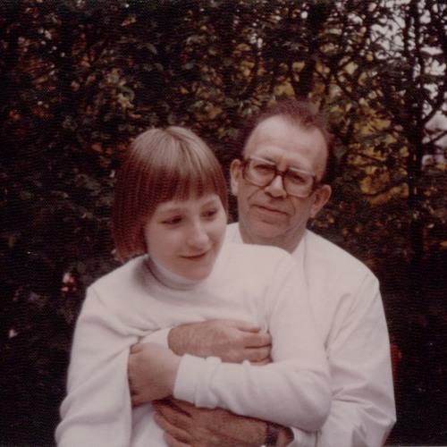 In Memoriam (Father)