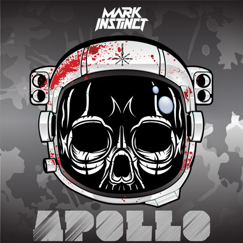 Apollo by Mark Instinct