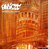 Oddisee - Traveling Man - 03 Paris