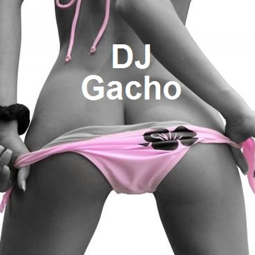 I LOVE IBIZA vol. 26 @ DJset LIVE by GachoDJ