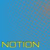 Notion  -  // FREE DOWNLOAD //
