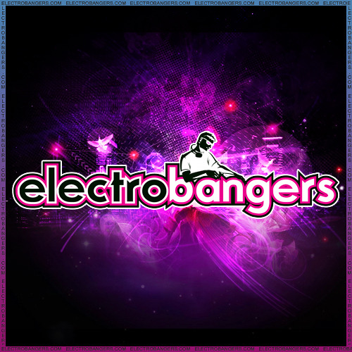 Prenthes - Electrobanger's May Mix [EB Exclusive]