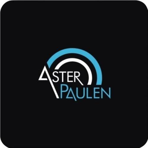 Aster Paulen - Sueños Imposibles