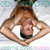 Colton Ford - Music Sound Better With You (Sergio Matina Dario Assenzo Tendenzia Remix)