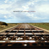 Quinta estação - Renato Lellis e Laura Lobo (album)