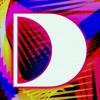 Candi Staton - Musical Freedom (The Shapeshifters remix)