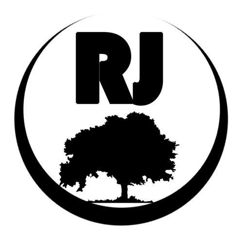 Promo Radial RJ