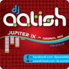 Jupiter IX - Dj Aatish (Original Mix)
