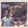 Oddisee - Rock Creek Park - 07 Beach Dr.