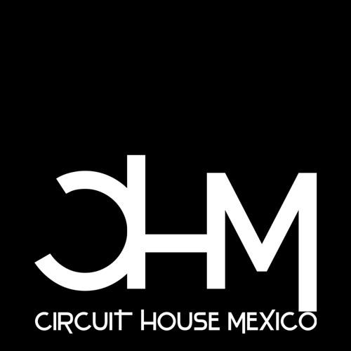 Circuit House Mexico