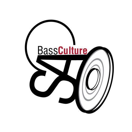 South African Bass Culture