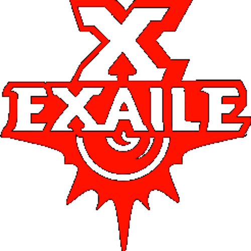 Exaile - Pitch Shift Case - LIQUID TENSION RMX (bootleg)