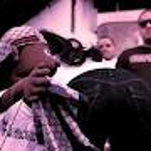 Dj Flawless Peanut Live 215 Anthem (LMFAO!!!)
