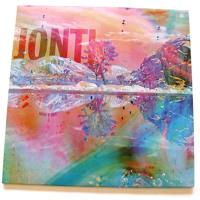 Jonti - Flesh of Morning