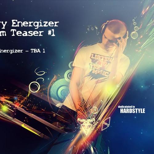 Heavy Energizer - TBA 08-05-2012