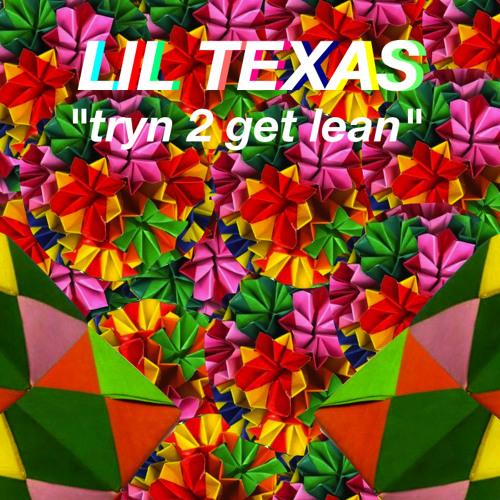 Tryn 2 Get Lean