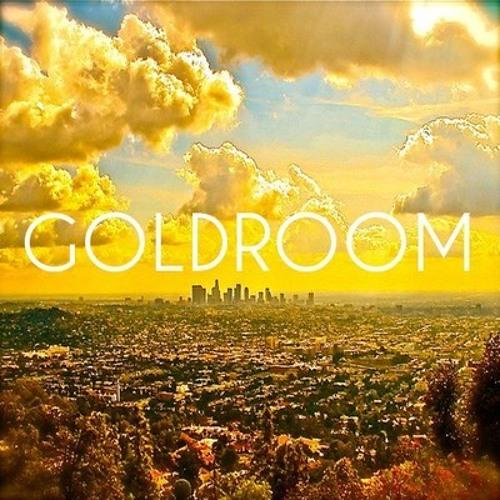 Goldroom - Angeles (Tempogeist Remix)