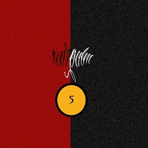 Karma Sleuth Eats the Fist Live @NRBG @20/44 (26-08-2010)