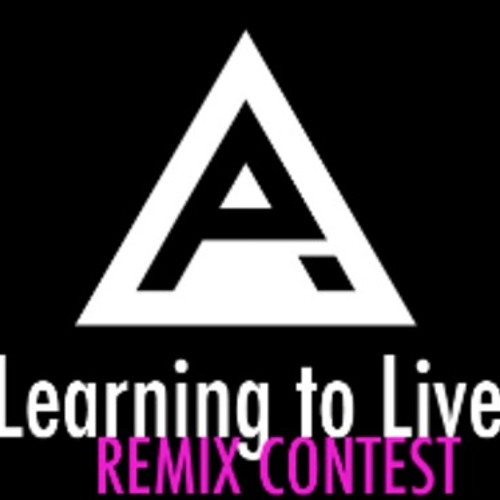 Paranormal Attack - Learning to Live (Ricardo Mendes Remix)