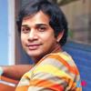 Anbe... Anbe,.. Film Kathiravan Lyrics VairaBharathi Music Sterlin sung by karthik,engineer srijith