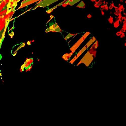 F-one Swagga/charlie The Unicorn Mix