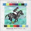Sir Michael Rocks - Hit A Lick (Feat. Tris J & Shorty K)