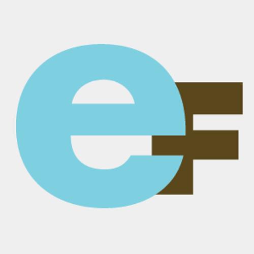 EarthFix Podcast
