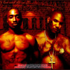 2Pac feat. Game & Ice Cube - Pac s Revenge (2Pac & Game Mixtape)