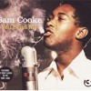 Wonderful World - Sam Cooke