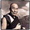 Dalai Lama chanting Maha Mrityunjaya Mantra (Rig Veda)