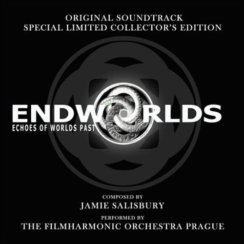 Endworlds: The Hunt