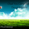 The Wanted - Glad You Came (Devyn Morris Remix) MP3 Download