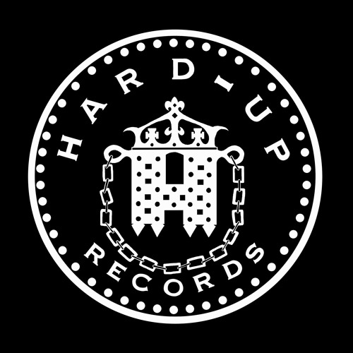 Guitar  - Produced By @HardUpRecords