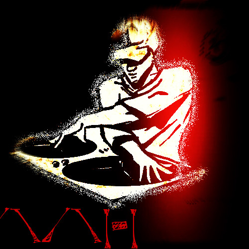 Sound Of Madness -DJ /\/\ - 