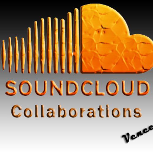 SoundCloud Collaborations