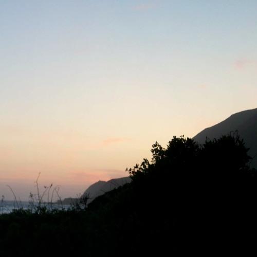 Live @ Cafe del Mar Sunset Sessions (April 19, 2012)