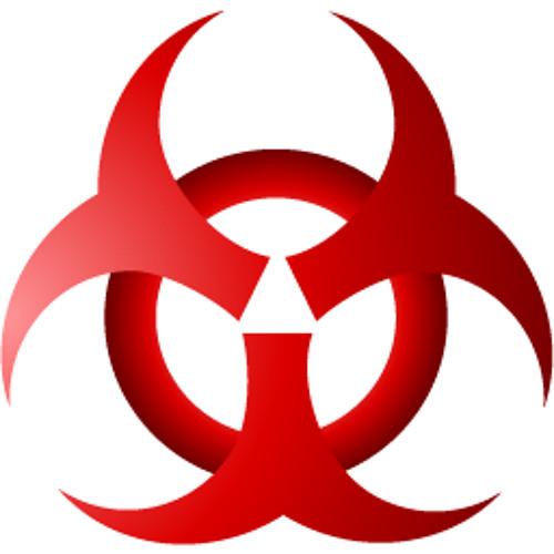 Hazardous (Ft Nick White)