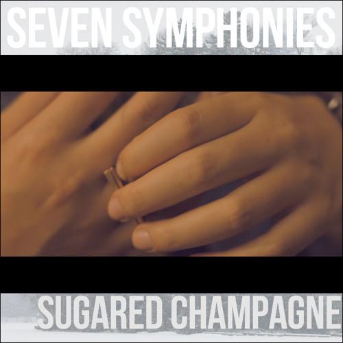 Sugared Champagne